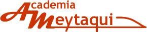 Meytaqui | Azafatas de Vuelo