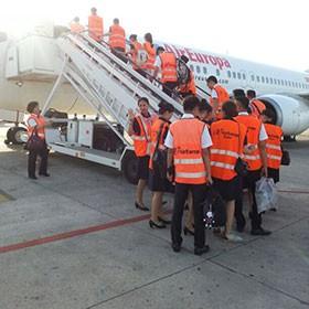 curso-azafatas-vuelo-barcelona