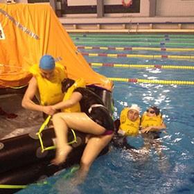 curso-natacion-azafatas