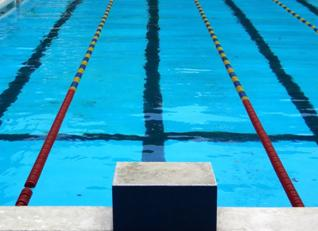 Competition_swimming_pool_block.jpg
