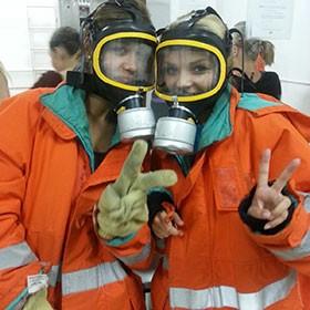 simulacion-antincendio